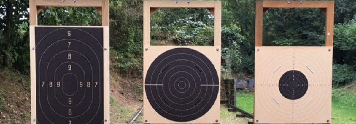 Pistolenschützenverein Niederglatt